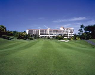 小名浜オーシャンホテル&ゴルフクラブ2