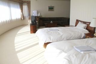 3.ホテルお部屋例
