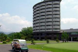 ユニオンエースホテル