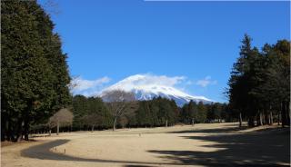 富士チサン