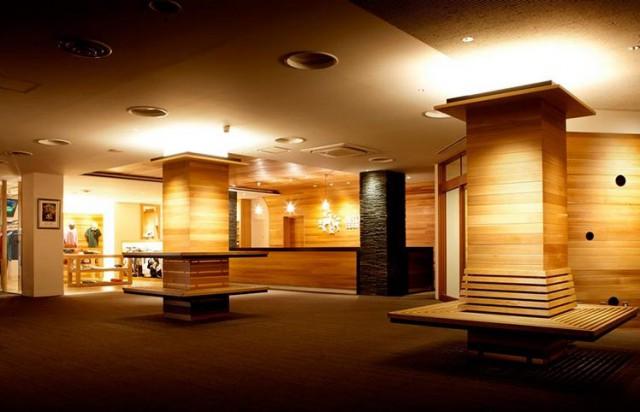 442207_修善寺CC