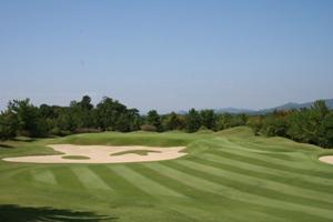 東条ゴルフ