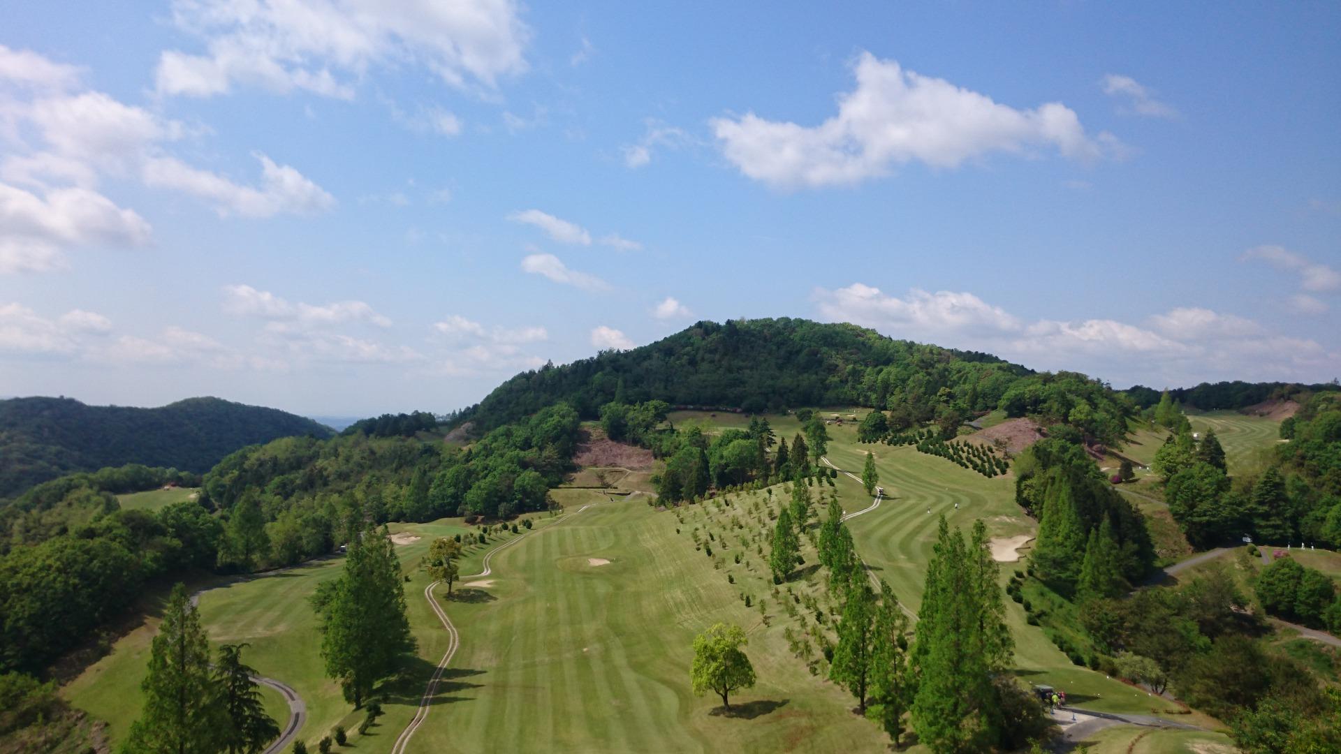 ロイヤル ゴルフ クラブ 沖縄