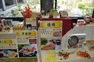 ブログ用_食品ロングランコンペ