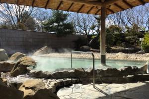 321202喜連川CC露天風呂