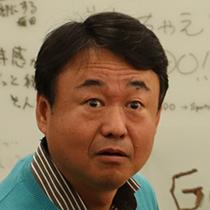 GDOモテゴル研究部